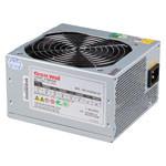 长城GW-A400DB-DT 电源/长城