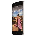 苹果iPhone 6C 手机/苹果