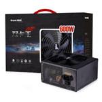 长城双卡王GW-7000D(80+) 电源/长城