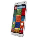 Moto X 3(移动4G) 手机/Moto
