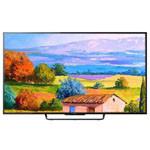 索尼KDL-55R580C 平板电视/索尼