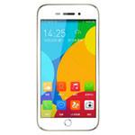 奥克斯I6L(8GB/移动4G) 手机/奥克斯