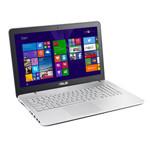华硕N551JW4720(8GB/1TB/2G显存) 笔记本电脑/华硕