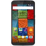 Nexus 6(32GB/全网通)