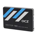 Toshiba饥饿鲨 Vector 180(VTR180-25SAT3-240G) 固态硬盘/Toshiba饥饿鲨