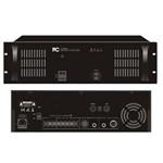 ITC T-6650 音频及会议系统/ITC