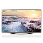 LG 65UF8580-CJ 平板电视/LG