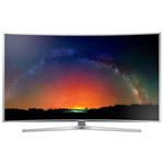 三星SUHD 55JS9800 平板电视/三星