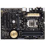 华硕Z97-A/USB3.1 主板/华硕