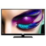 HKC F46PA5000 平板电视/HKC