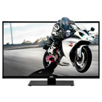 HKC D42DA6100 平板电视/HKC