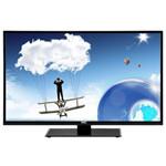 HKC F42DA3100 平板电视/HKC