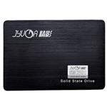 精影1TB黑钻SSD SATA3 固态硬盘/精影