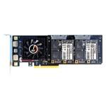 精影4TB PCIE3.0 Ultra+ 固态硬盘/精影