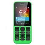 微软Microsoft 215 手机/微软