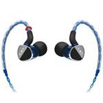罗技UE900S 耳机/罗技