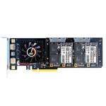 精影1TB PCIE3.0 Ultra+ 固态硬盘/精影