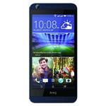 HTC Desire 626G+(双4G) 手机/HTC