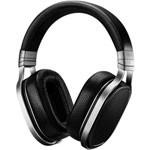 OPPO PM-1 耳机/OPPO