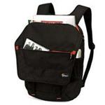 乐摄宝Backpack Factor笔记本包 笔记本包/乐摄宝