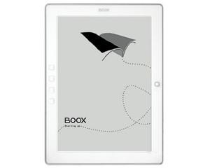 ONYX BOOX M96C Plus