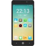 大Q Q2-Light(8GB/双4G) 手机/大Q