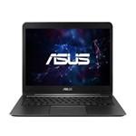 华硕F554LP5200 笔记本电脑/华硕