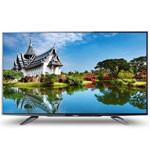 熊猫LE39D71 平板电视/熊猫