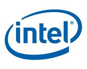 Intel Xeon E5-2620 v3图片