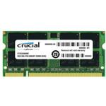 英睿达DDR2 800 2G(CT2G2S800M) 内存/英睿达