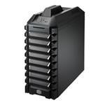 宁美国度G5 DIY组装电脑/宁美国度