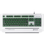 达尔优VX100动轴游戏键盘 键盘/达尔优