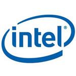 英特尔酷睿i5 4210H(盒) CPU/英特尔