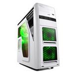 游戏悍将I5 4570主机四核独显650Ti游戏DIY整机 DIY组装电脑/游戏悍将
