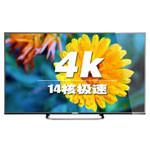 熊猫LE49H50S-UD 平板电视/熊猫