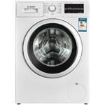 博世WAP242C01W 洗衣机/博世