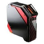 名龙堂i7 5960X/GTX980-P-4GD5*2/64G 水冷组装电脑 DIY组装电脑/名龙堂