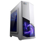 EiT AMD 四核860K/4G/750Ti DIY组装电脑/EiT