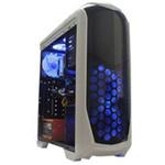 EiT i7 4790/8G/SSD DIY组装电脑/EiT