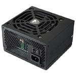 骨伽A500 电源/骨伽