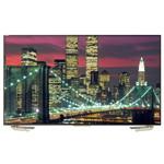 夏普LCD-60UD30A 平板电视/夏普