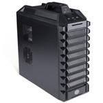 极途至强e3 1231V3/16G/2TB图形工作站主机/DIY组装机 DIY组装电脑/极途
