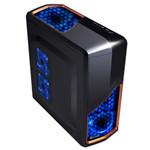 极途i5 4590/8G/SSD/GTX960游戏组装电脑主机/DIY组装机 DIY组装电脑/极途