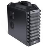 极途i5 4590/8G/GTX660独显魔音大板游戏电脑/DIY组装机 DIY组装电脑/极途