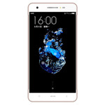 康佳P3(16GB/移动4G) 手机/康佳
