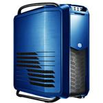 名龙堂i7 5960X/华硕ROG R5E/GTXTitan X奢华DIY游戏电脑主机