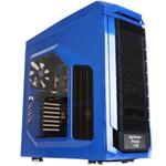 名龙堂水冷六核i7 5820K/GTX980-4G/DDR4 DIY电脑组装主机 DIY组装电脑/名龙堂