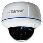 蓝色星际BSR-IM2210-B0801 安防监控系统/蓝色星际