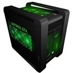 N立方i5 4570/GTX760/8G/120G SSD 组装DIY电脑游戏主机台式整机 DIY组装电脑/N立方