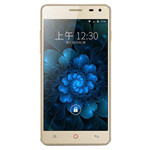 小辣椒X3(8GB/移动4G) 手机/小辣椒